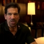 Lou Ferrigno 'Hulk' in El Paso for EPCON