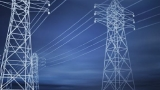 Thousands without power in WNY