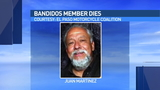 President of Bandidos Motorcycle Club dies after bar shooting