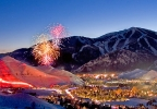 Sun_Valley_Fireworks.jpg
