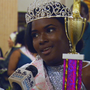 Miss CNY Scholarship Pageant winner to study criminal justice