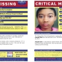 D.C. Police searching for 2 missing 14-year-old girls