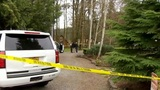 Deputies ID suspect, victim in apparent murder-suicide near West Linn