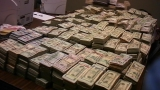 $2 million in drug money found in motor home, police say