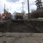 City spends $1 million fixing road damages