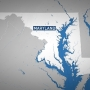 Serious car accident reported on Thomas Johnson Bridge in Maryland, police say