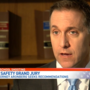 Aronberg explains taking school safety issue before Grand Jury
