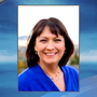 Seattle selects new schools chief