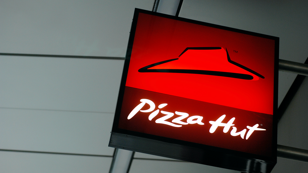 Pizza Hut to donates over 1,300 pizzas to Boise School District