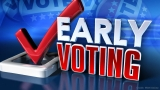 Still time to vote early in local elections