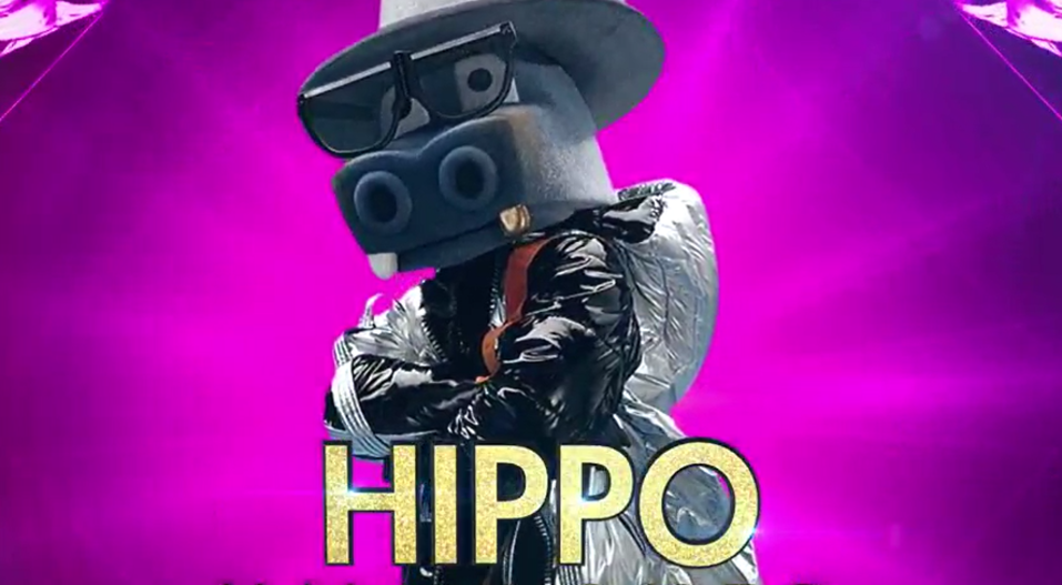 ANTONIO BROWN (HIPPO PIC).png