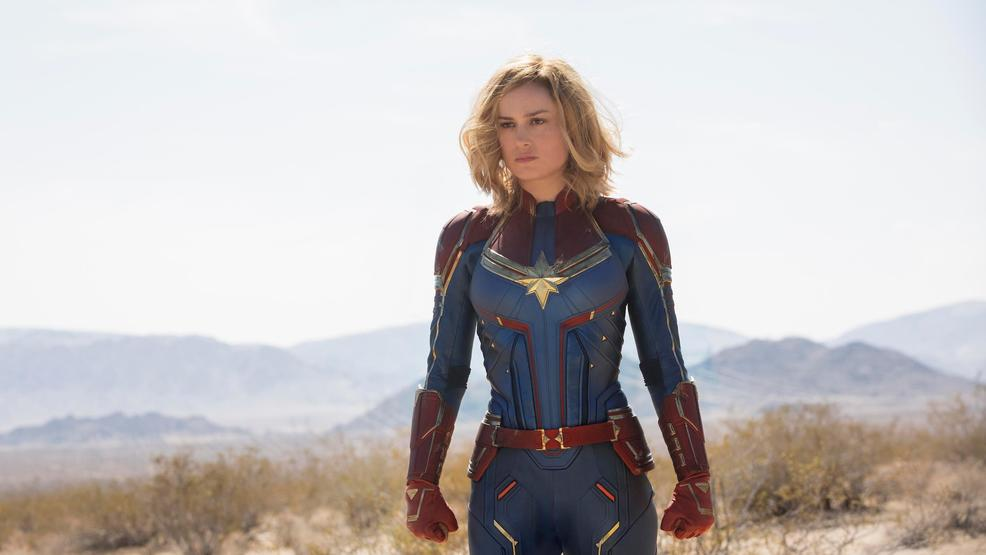 CaptainMarvel1.jpg