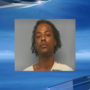 Saline County shooting suspect arrested in Little Rock