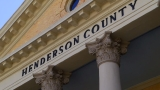 Henderson County voters to decide on type of tax increase