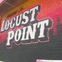 LOCUST POINT | Upscale, but not immune to violence