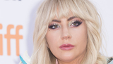 Lady Gaga fans appalled by new waxwork 'likeness'