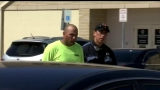 Update: El Paso kidnapping suspect surrenders to police