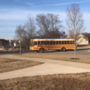 Sumner County mom concerned for children's safety with school bus driver