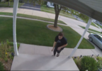 porch pirate 1.PNG