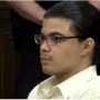 Gabriel Vega to spend 50 years in prison
