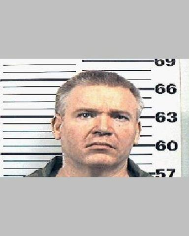 Escaped R.B. Dick Conner Correctional Center June 7, 1993.
