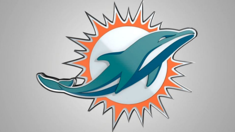 preview 7 8 miami dolphins vs 5 10 buffalo bills sunday at 1