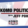 The KOMO Politicast: SCOW Strikes (Down) Again