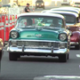 Hot August Nights takes over the streets of Reno-Sparks & Virginia City