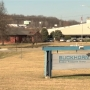 Manufacturing facility in Hannibal set to close resulting in 119 layoffs