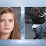 Teen girl missing from Franklin County found alive