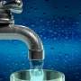 Brown tap water reported in South Kingstown