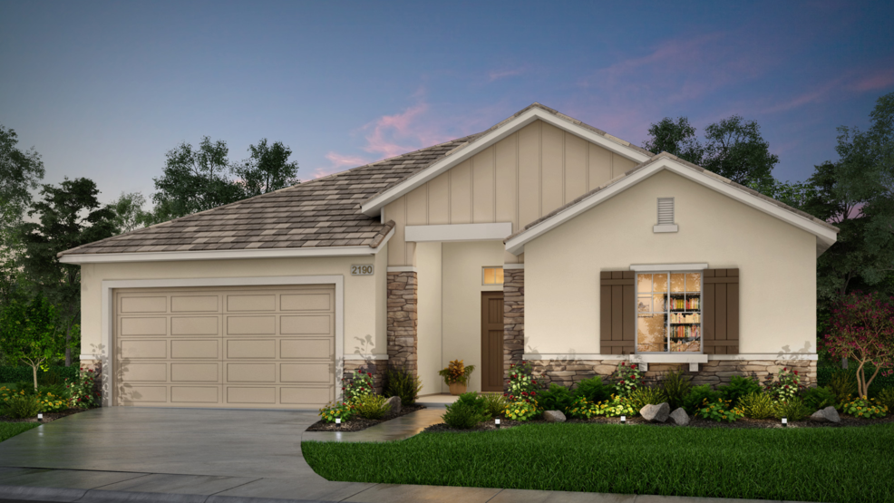 St Jude Home Giveaway 2020.The 2019 St Jude Dream Home Giveaway Is Underway Kmph
