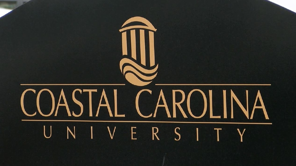 Coastal Carolina University Tuition >> Over $1 million taken from CCU in phishing scams | WPDE