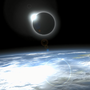 Scientific phenomenon: Understanding the Solar Eclipse