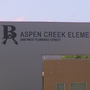 BAPD turns over evidence in case against former Broken Arrow teacher