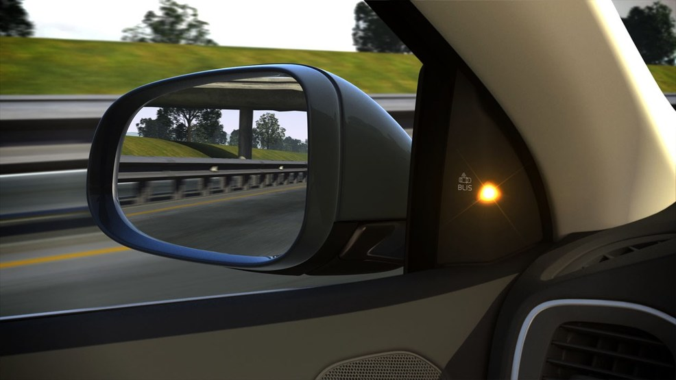 42375_The_all_new_Volvo_V40_Enhanced_Blind_Spot_Information_System_BLIS_Video.jpg