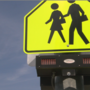 Kids get back to school, police ramp up enforcement in school zones