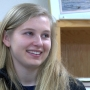 Northern Michigan teen accepted into Coast Guard Academy