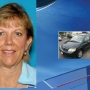 King County Sheriff's Office: Woman, 55, missing