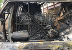 170612_komo_church_bus_fire_01_1280.jpg