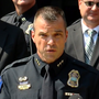 Mayor Berke nominates David Roddy to be Chattanooga's next police chief