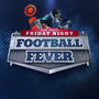 Friday night high school scores and highlights for Friday, October 13