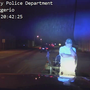 ABC15 Investigates: Lawn mower driving laws after Aynor Mayor police video