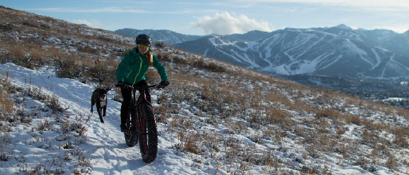 fat-biking-rentals-park-city<p></p>