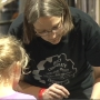 4th annual Corporate Engineering Challenge inspires young girls to engineering careers