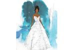 Disney wedding dresses 3.JPG