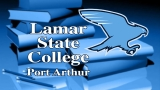 11 Lamar State College-Port Arthur softball players suspended for off-campus fight