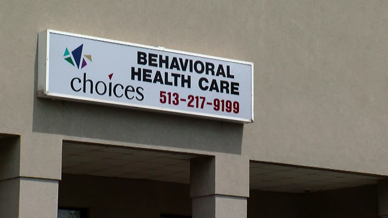 New addiction treatment program coming to Middletown to help fight heroin epidemic (WKRC)