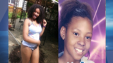 FOUND: Police search for 2 young girls missing from Baltimore County