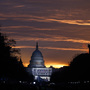 Cybersecurity firm: US Senate in Russian hackers' crosshairs